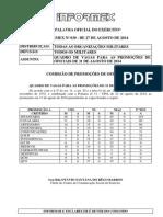 Ano 2014 - Informex nº 030.pdf