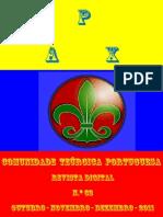 PAX-nº-62