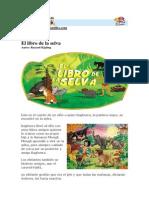 Www.cuentosinfantilesadormir.com Ellibrodelaselva Ilustrado