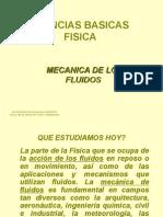 Clase Mecanica de Los Fluidos 2