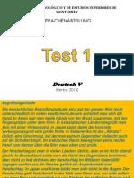 Test1