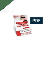 6 Dwf Protocol