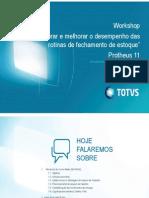 Performance Rotinas Fechamento de Estoque - 2014 v01.pdf
