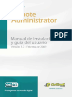 Eset Era Manual Esn