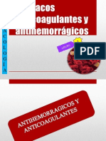 ANTIHEMORRAGICOS Y ANTICOAGULANTES grupo 6.pptx