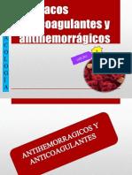 ANTIHEMORRAGICOS Y ANTICOAGULANTES grupo 6.pptx