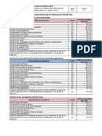 IOPES - 2014 - Tabela de honorários de projetos.pdf