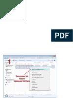 Activador Office 2010mini-KMS Activator v1.1Instrucciones