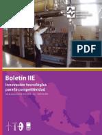 BoletinIIE2012-01