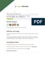 HTML_img