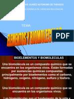 BIOMOLECULAS-NOV2012