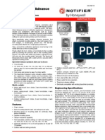 DN_7087 (P2R)