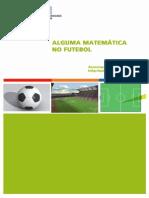 TC -  A Matemática no Futebol.pdf
