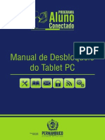Janeiro - ManualdeDesbloqueio