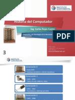 3 Historia Del Computador_b