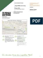 MFB-Buchung-4003561050