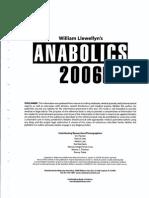 Anabolics2006 Part1