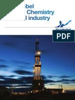 111897070 AKZO Brochure Oil Field