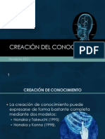 2.- MODELO SECI (1)