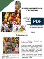seguridad_alimentaria.ppt