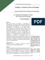 Dialnet-ACriticaDaPsicologiaEATarefaDaCriticaNaPsicologia-4326310