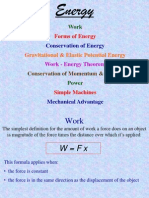 chap10_11WORK-ENERGY-POWER.ppt