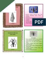 Kartu biomonitoring_2014