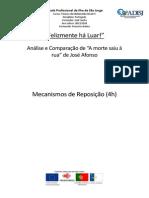Felizmente Há Luar_mecanismos de Reposição_francisco(Feito)