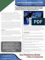 IntegrationPoint ProductBrochure C TPAT