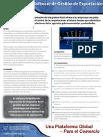 IntegrationPoint_ProductBrochure-ExportManagement