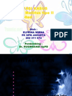 Dm II Lfree Ppt2