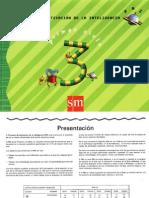 Pai 3.pdf
