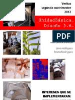 UB 5 Y 6_2do.2012