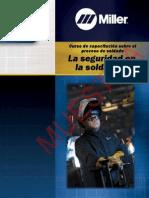 6.- Seguridad en la soldadura.pdf