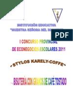 PLAN DE ECONEGOCIO DEBISUTERIA DE CAFE.docx