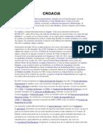CROACIA.doc1