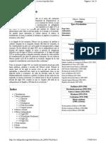 Historia de México.pdf