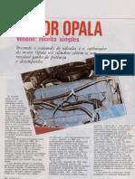 Opala.com - Receita Simples