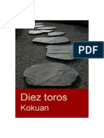 diez_toros_kokuan.pdf