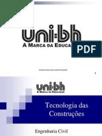 Material1TECNOLOGIA.pdf