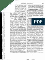 Avicenna Jewish  Encyclopedia