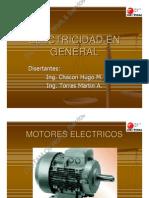 4-MOTORES DE CA Y CC (Inst-Ctrl).pdf