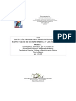 Convergencia - mezcal.pdf