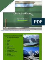 GlacialLandscapes Bowen