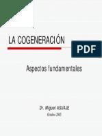 Aspectos_Fundamentales