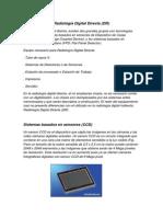 Radiología Digital Directa.docx Ale
