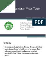 PSSS+Mata+Merah+Visus+Turun.pptx