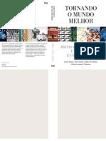 2011 09-14-0516 Tornando O Mundo Melhor PDF