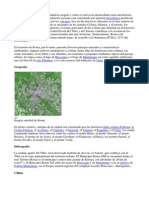 Documento4.pdf