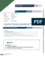 BT- Configurações Do IIS Para o TBC